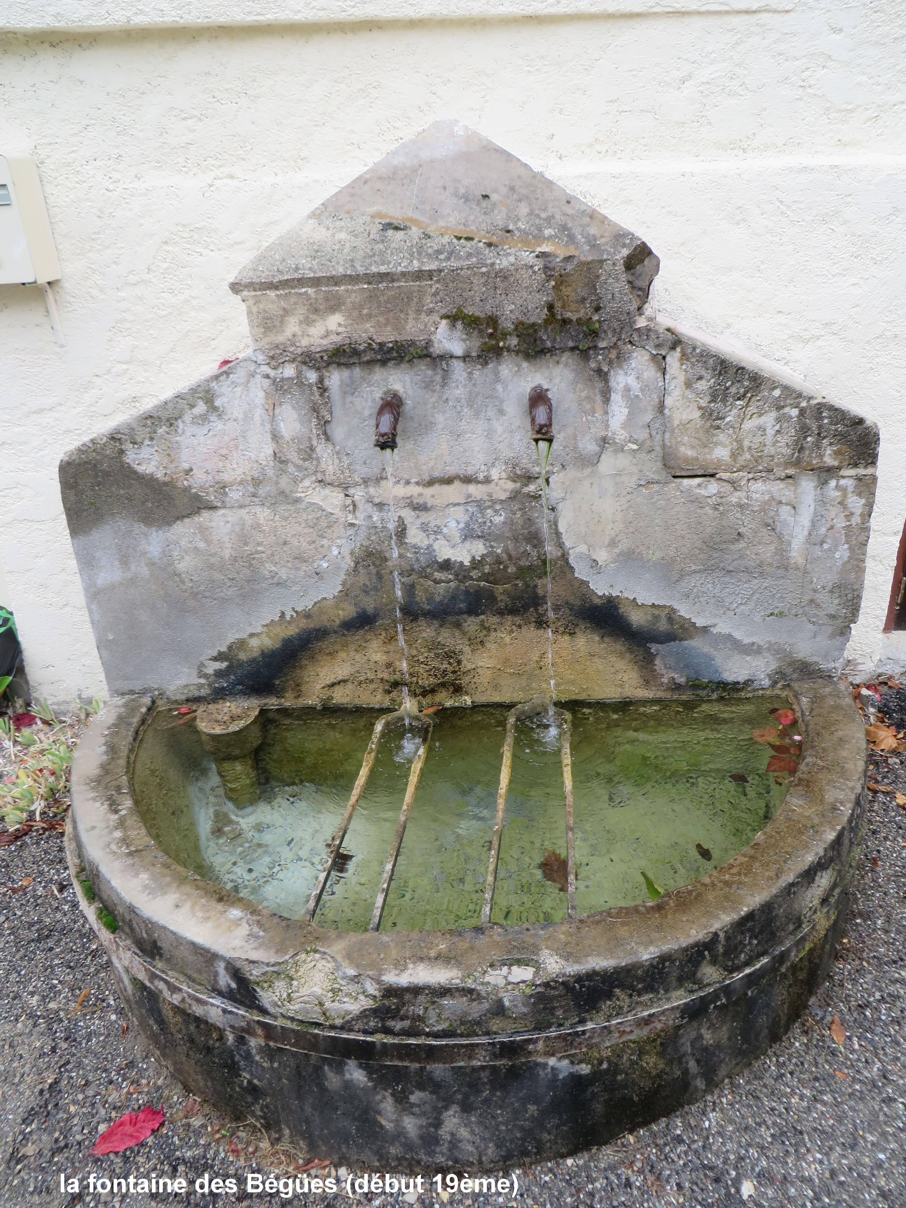 Sainte-Colombe (05)